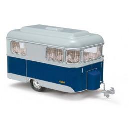 Busch 51702  : Caravan