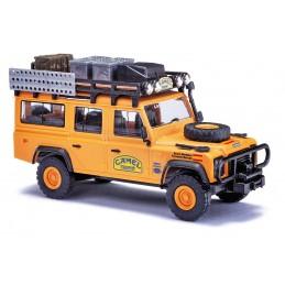 Busch 50378 : Land Rover...