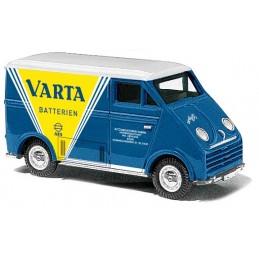 "Busch 40929  : DKW ""Varta"""