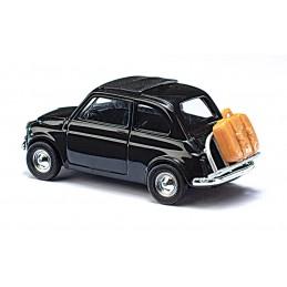 Busch 48727 : Fiat 500