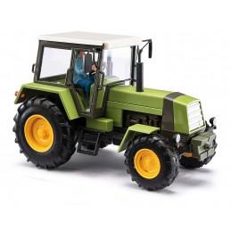 Busch 50420  : Tractor