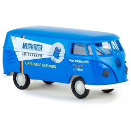 Brekina 32719 : VW...