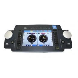 ESU 50210 Ecos 2.1 digitale...