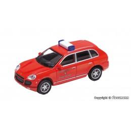 Vollmer 41688 : Porsche...