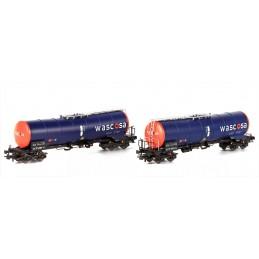 B-Models VB-81051 set 2...