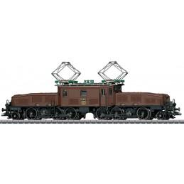 Marklin 39568  :  Class Ce...
