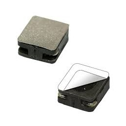 ESU 50326 Loudspeaker 14 x...