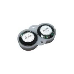 ESU 50328 Loudspeaker round...