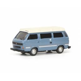 Schuco 452644500 : VW T3...