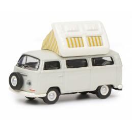 Schuco 452640400 : VW T2...