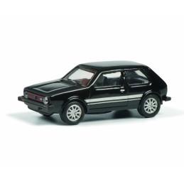 Schuco 452651200 : VW Golf...
