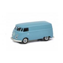 Schuco 452655000 : VW T1