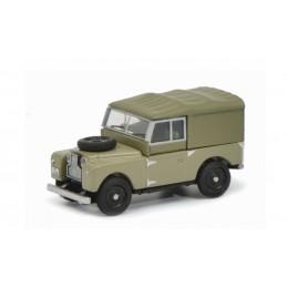 Schuco 452654300 : Land Rover