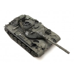 Artitec 6870327: Tank Belg.