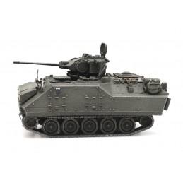 Artitec 6870348 : Tank Belg.