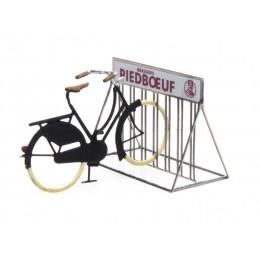 Artitec 387.370 : Piedboeuf