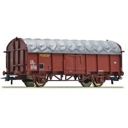 Roco 66867 wagon SNCF