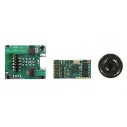 Marklin 60948 SoundDecoder mSD