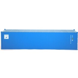 B-models container 40ft :...