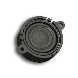 ESU 50443 Loudspeaker round...