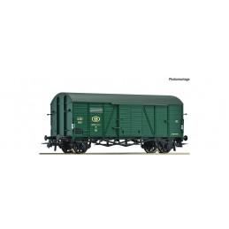 Roco 66886 : SNCB