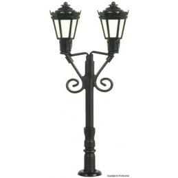 Viessmann 6473 : Park lamp...