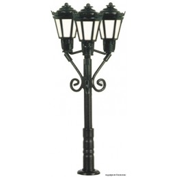 Viessmann 6477 : Park lamp...