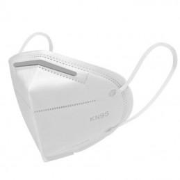 FFP2 / KN95 mondmasker , 1 pc