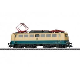Marklin 37110