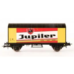 B-Models bierwagen JUPILER