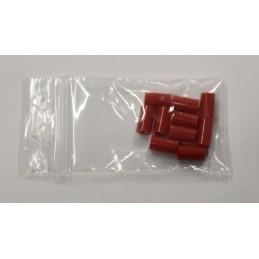 Marklin 7111 : Brown socket