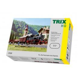 Trix 21530