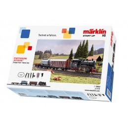 Marklin 29323 Digital...