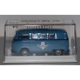 Brekina 31542 VW T1 Kombi '...