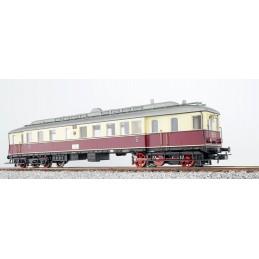 ESU 31041 H0 DRG Diesel...