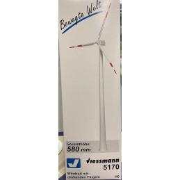 Viessmann 5170