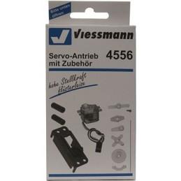 Viessmann 4556