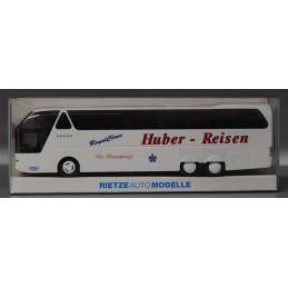 Rietze 64518 Starliner Bus
