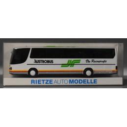 Rietze Austrobus die...