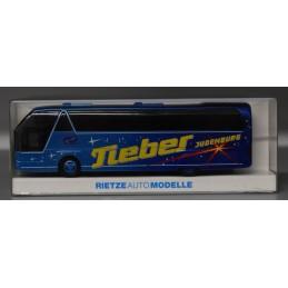 Rietze 62034 Bus
