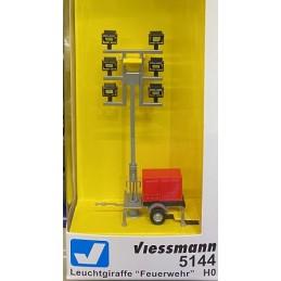 Viessmann 5144