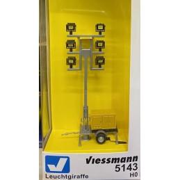 Viessmann 5143