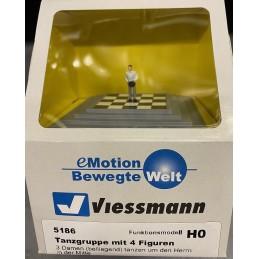 Viessmann 5186