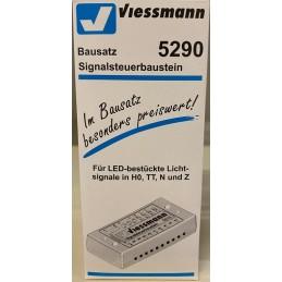 Viessmann 5290