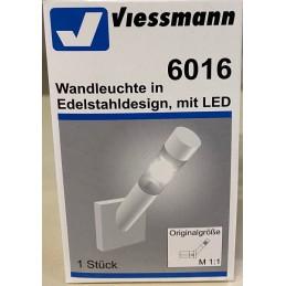 Viessmann 6016