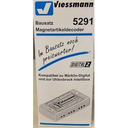 Viessmann 5291