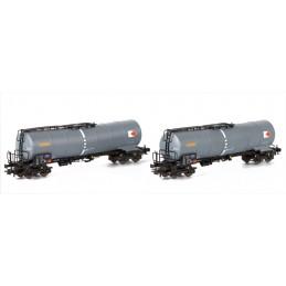 B-Models VB-81055 set 2...