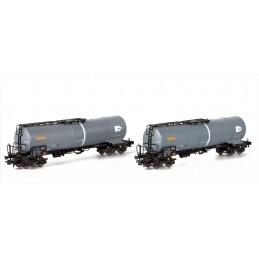 B-Models VB-81056 set 2...