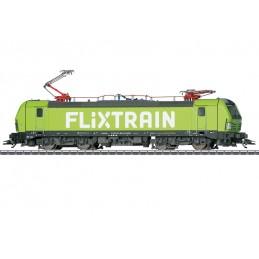 Marklin 36186 Flixtrain BR...