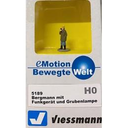 Viessmann 5189
